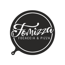 Fomizza logo