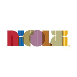 Nicolai logo