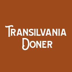 Transilvania Doner logo