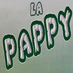 La Pappy logo