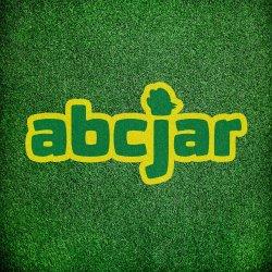 ABC JAR - Tiglina logo