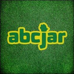 ABC JAR - Azaclau logo