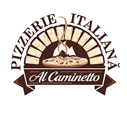 Al Caminetto logo