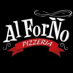 Pizzeria AlForno logo