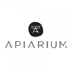 Apiarium - Produse Apicole logo