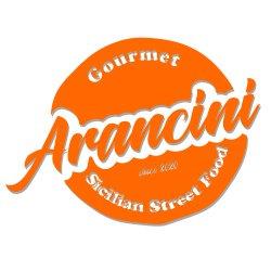 Restaurant Arancini logo
