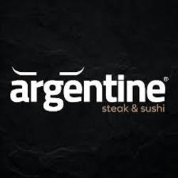 Argentine Baneasa logo