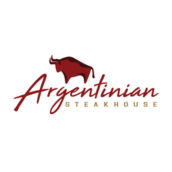 Argentinian Steakhouse logo