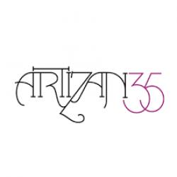 ARTIZAN35 logo
