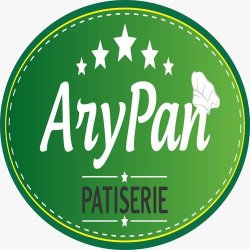 Ary Pan logo