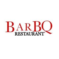 BarBQ logo