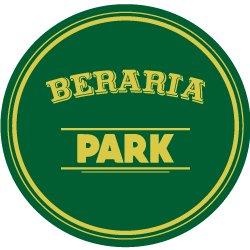 Beraria Park 2 logo