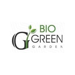 Bio Green Garden logo