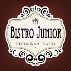 Bistro Junior logo