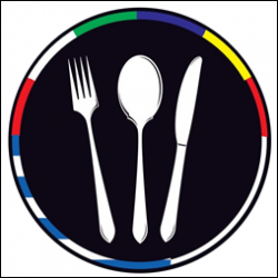 Bistro Valentino logo