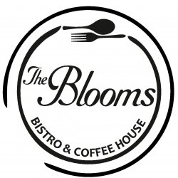The Blooms logo