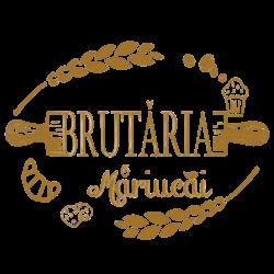 Brutaria Mariucai logo