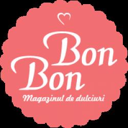 BonBon Candy logo