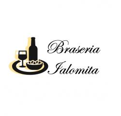 Braseria Ialomita logo