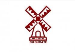 Moara cu Bucate logo