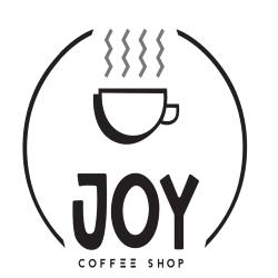 Joy Coffee logo