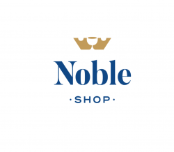 Noble Shop logo