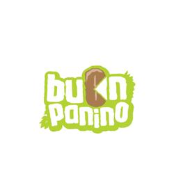 Buon Panino Rezervelor logo