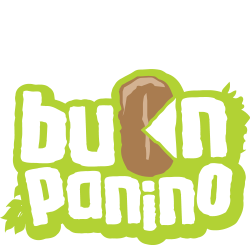 Buon Panino Berceni logo
