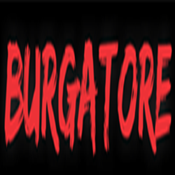 Burgatore logo