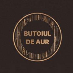 Butoiul De Aur Pizza&Pasta logo