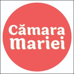 Camara Mariei Bistro logo