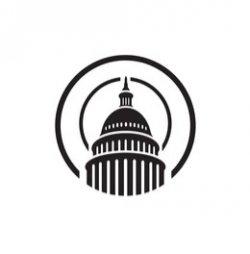 Capitolium Pizza logo