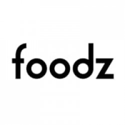 Foodz by casa Alex logo