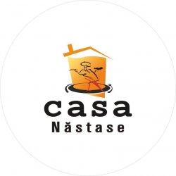 Casa Nastase logo
