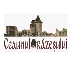 Ceaunul Razesului logo