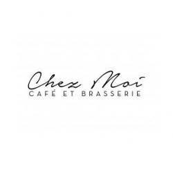 Chez Moi logo