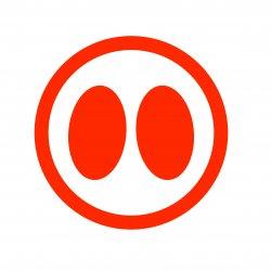 Ciolanarie logo