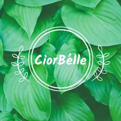 CiorBelle Compozitori logo