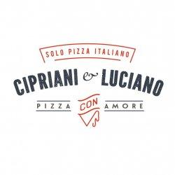 Cipriani & Luciano logo