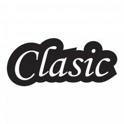 Restaurant Clasic logo