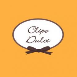 Sweet Demetrela logo