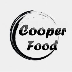 Cooper Food logo