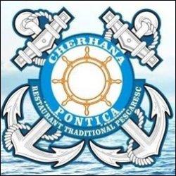 Cherhana Pontica logo