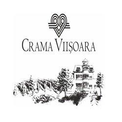 Crama Viisoara logo