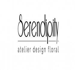 Serendipity - Atelier Design Floral logo