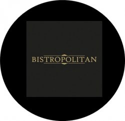 Bistropolitan logo