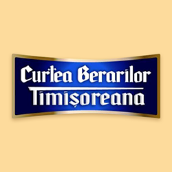 Curtea Berarilor Timisoreana logo