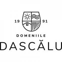 DOMENIILE DASCALU logo