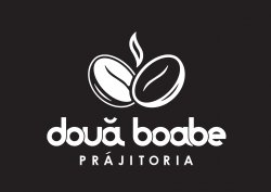 Doua Boabe logo