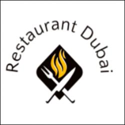 Restaurant Dubai logo